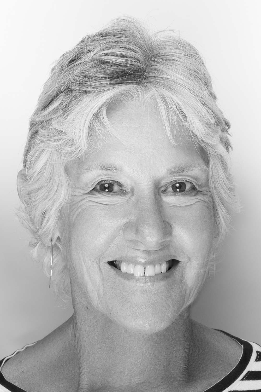 Jeanne Sherfey