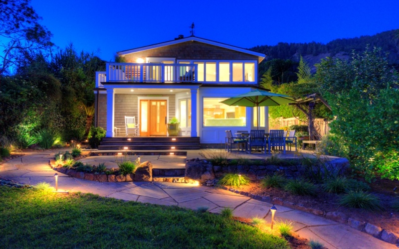 45 Laurel Avenue,Stinson Beach,Marin,California,United States 94970,2 Bedrooms Bedrooms,4 Rooms Rooms,2 BathroomsBathrooms,Single Family Home,Laurel Avenue,1007