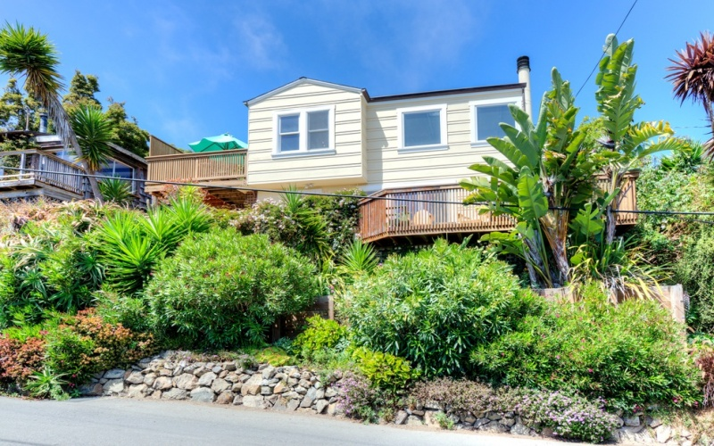 singles in stinson beach 14 homes for sale in bolinas, ca  so the chances of meeting other singles to socialize with or date are pretty high  stinson beach real estate .