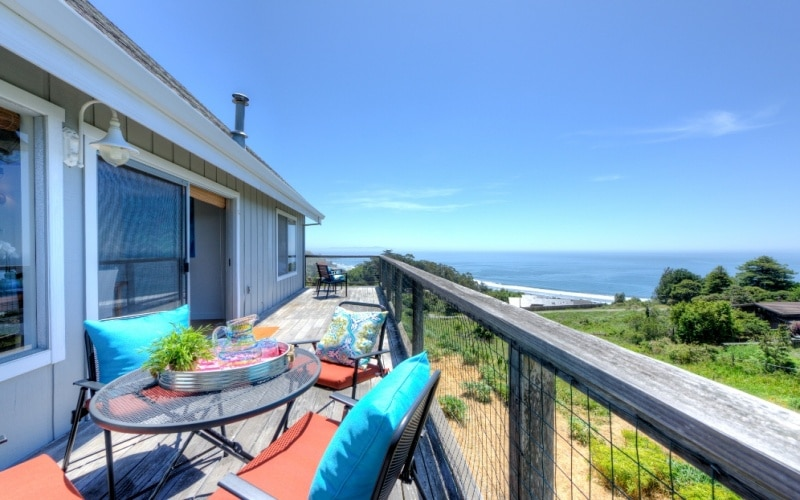 Stinson Beach,California,94970,2 Bedrooms Bedrooms,3 Rooms Rooms,1 BathroomBathrooms,Single Family Home,Belvedere Avenue,1010