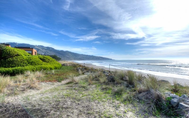 Stinson Beach,California,94970,Lot,Seadrift Road,1012