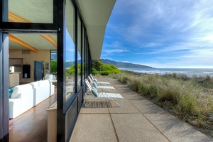 284 Seadrift Road,Stinson Beach,Marin,California,United States 94970,4 Bedrooms Bedrooms,6 Rooms Rooms,3 BathroomsBathrooms,Single Family Home,Seadrift Road,1014