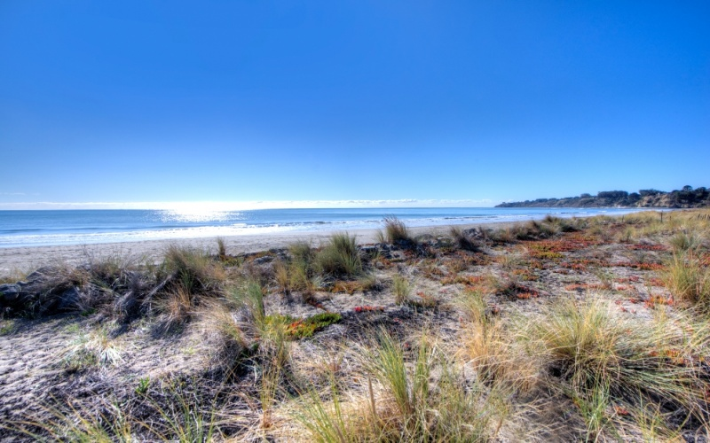 Stinson Beach,California,94970,Lot,Seadrift Road,1016