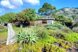 Stinson Beach,94970,2 Bedrooms Bedrooms,5 Rooms Rooms,1 BathroomBathrooms,Single Family Home,Rafael Patio,1021
