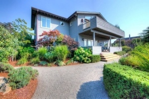 Stinson Beach,94970,5 Bedrooms Bedrooms,4 Rooms Rooms,4 BathroomsBathrooms,Single Family Home,Calle del Sierra,1027