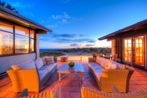 Stinson Beach,California,94970,3 Bedrooms Bedrooms,6 Rooms Rooms,3 BathroomsBathrooms,Single Family Home,Sonoma Patio,1002